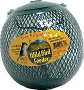 Sweet Corn Products No/No Seed Ball Feeder