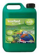 Tetra Algaecontrol Pond 3 Liter