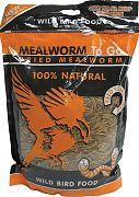 Unipet USA Mealworm To Go 1.1 Lb