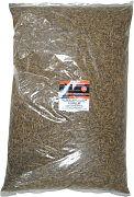 Unipet USA Mealworm To Go 11 Lb