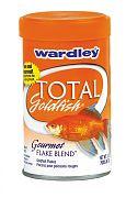 Wardley Advanced Nutrition Goldfish Flakes 1oz