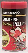Wardley Goldfish Medium 5oz