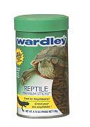 Wardley Reptile Stick 4.75oz