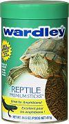 Wardley Reptile Ten Stick 14.5oz