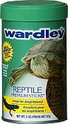 Wardley Reptile Ten Stick 2oz