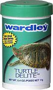 Wardley Turtle Delite .4oz