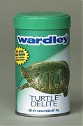Wardley Turtle Delite