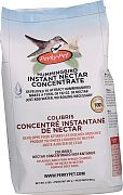 Woodstream Hummingbird Instant Nectar Concentrate Clear 2 Pound