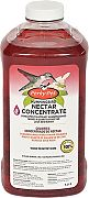 Woodstream Hummingbird Nectar Concentrate