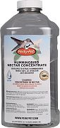 Woodstream Hummingbird Nectar Concentrate Clear 32 Ounce