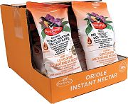 Woodstream Perky-Pet Instant Oriole Nectar Bag