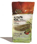 Zilla Alfalfa Meal 15 Lb