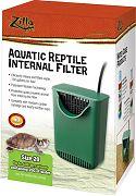 Zilla Aquatic Reptile Internal Filter 20g