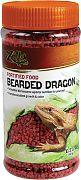 Zilla Bearded Dragon Food 6.5oz