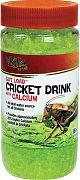 Zilla Cricket Drink With Calcium