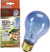 Zilla Day Blue Light Inc Bulb 100 Watt