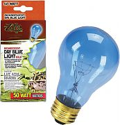 Zilla Day Blue Light Inc Bulb 50 Watt