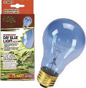 Zilla Day Blue Light Inc Bulb 75 Watt