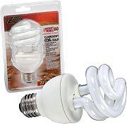 Zilla Desert Series Coil Bulb