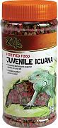 Zilla Juvenile Iguana Food