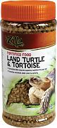 Zilla Land Turtle Food