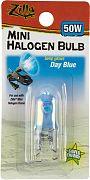 Zilla Mini Halogen Bulb