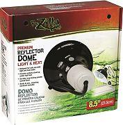 Zilla Premium Reflector Dome 8.5in