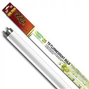Zilla Repti Bulb Tropical Series 24in