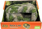 Zilla Rock Lair Medium