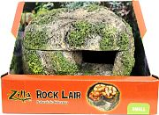 Zilla Rock Lair Small