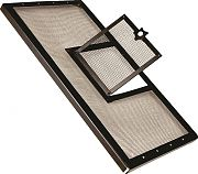 Zilla Screen Door 30x12in