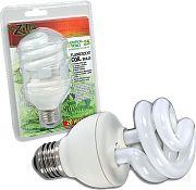 Zilla Super Uv Coil-Lamp 20 Watt