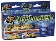 Zoo Med Amphibian Mini Float Dock