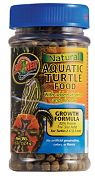 Zoo Med Aquatic Turtle Food