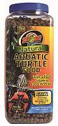 Zoo Med Aquatic Turtle Food