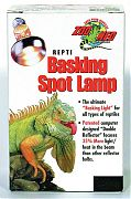 Zoo Med Basking Spot Lamp 150 Watt