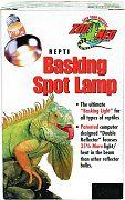 Zoo Med Basking Spot Lamp 50 Watt