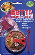 Zoo Med Betta Dial-A-Treat
