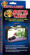 Zoo Med Betta Light
