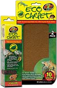 Zoo Med Cage Carpet 10x20