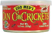 Zoo Med Can O Crickets Mini
