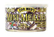 Zoo Med Can O Mini Mealies