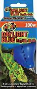 Zoo Med Daylight Blue Bulb 100 Watt