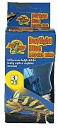 Zoo Med Daylight Blue Bulb 60 Watt