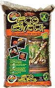 Zoo Med Eco Earth Loose