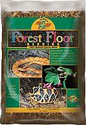 Zoo Med Forest Floor Bedding 4 Quart