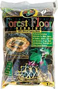 Zoo Med Forest Floor Bedding 8 Quart