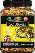 Zoo Med Gourmet Box Turtle Food 8.25 Ounce