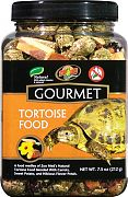 Zoo Med Gourmet Tortoise Food 7.25 Ounce