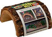 Zoo Med Habba Hut Small
